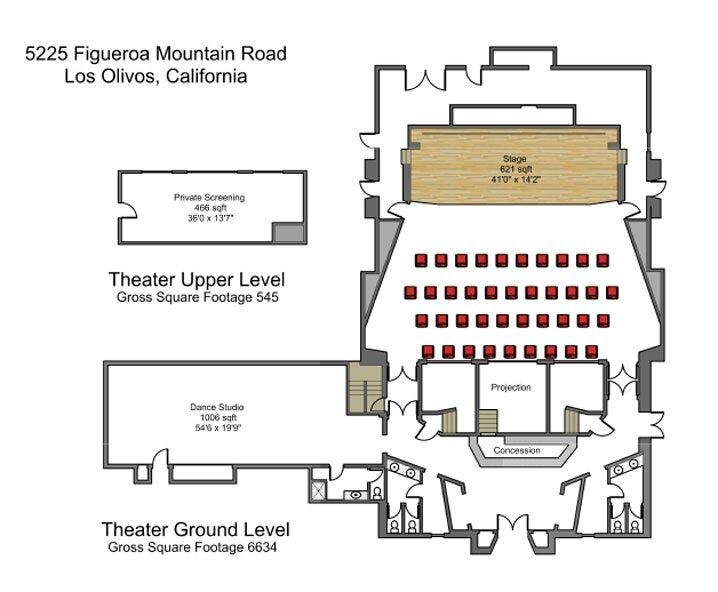 sycamore-valley-ranch6-floor-plans-08