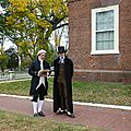 IMG_2164a
