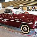 Ford SAF Vedette s