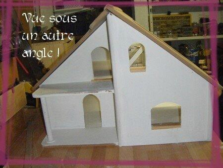 Maison Syl Heloise 3 (3)