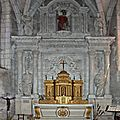 Coullons Eglise St Etienne-014