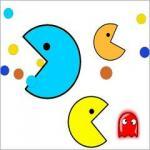 37728-59832-image
