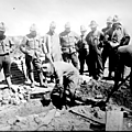 1918-05-02 soldat américain agence roll