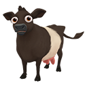 icon_cow_adult_beltedgalloway_128-7364143ea97e2fff6ebfd6bc2e