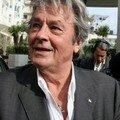 Festival de Cannes (Martinez)