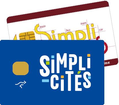 carte-SimpliCitéS3