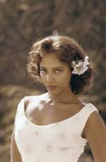 dorothy_dandridge-portrait-1
