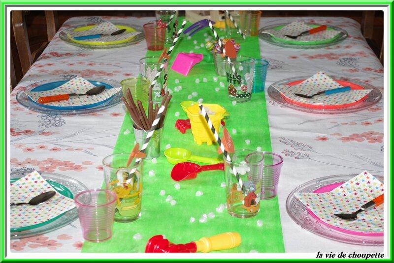 table spéciale enfants-25