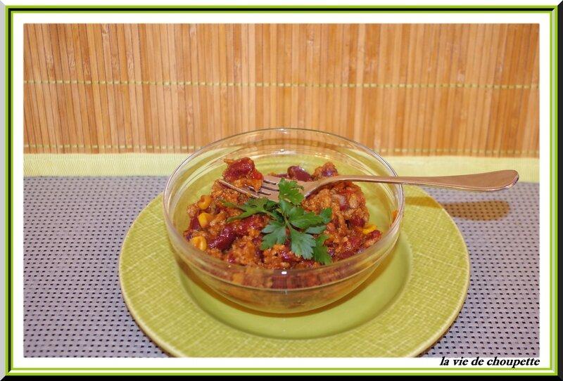 chili con carne-484