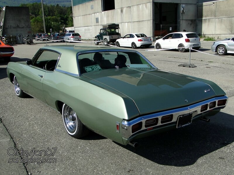 chevrolet-impala-ss-custom-coupe-1969-02