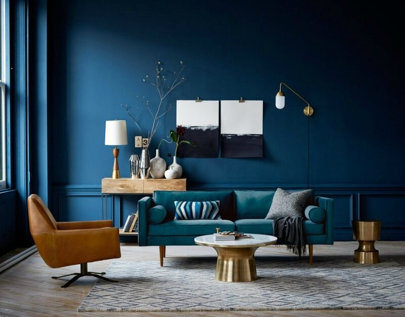 nonagon-style-west-elm-how-to-decorate-with-blue-paint-e1489465588152