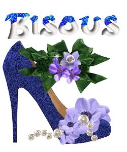 BISOUS2
