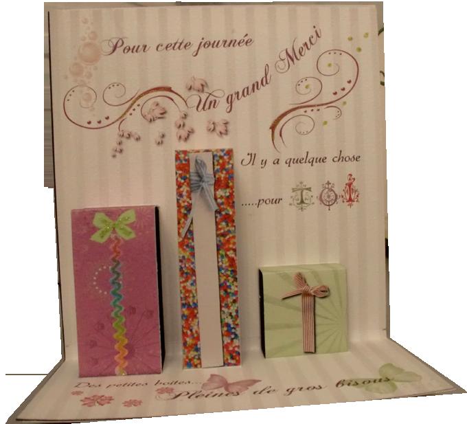 carte cadeaux copie
