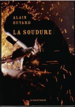 a; gUYARD lA SOUDURE