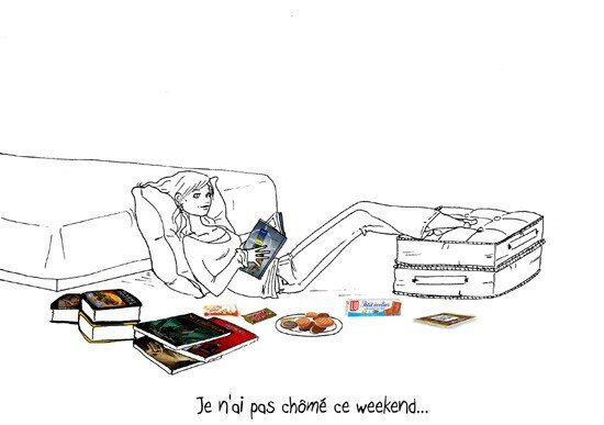 Weekend_difficile
