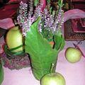 table bruyère pomme 013_modifié-1