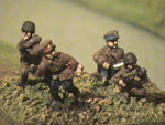 red_army_officers_2