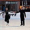 gala patin 1er mars - 315