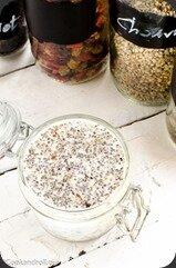 Pudding-chia-graines-noix-7