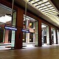 Gare (46)