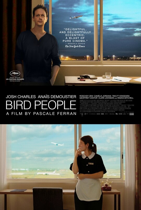 bird_people_movie_poster