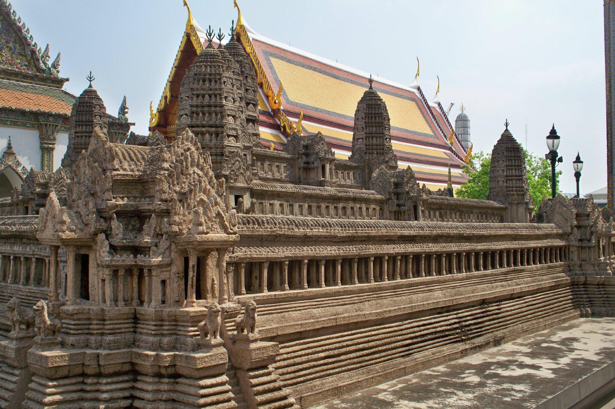 Thailande 19 mars 2014 524