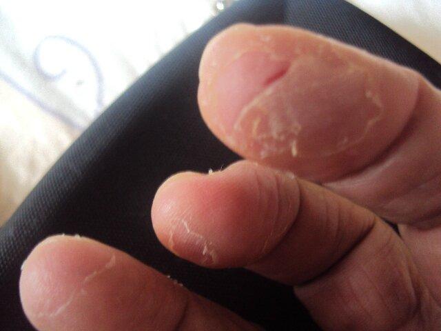 doigts et cadeaux Quinoa 004