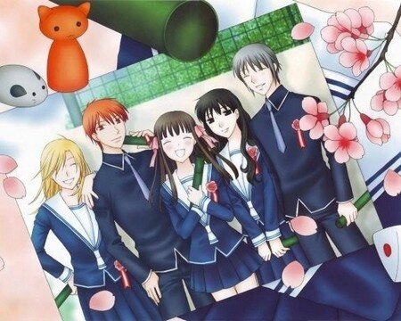 fruits-basket,-tome-5-100572