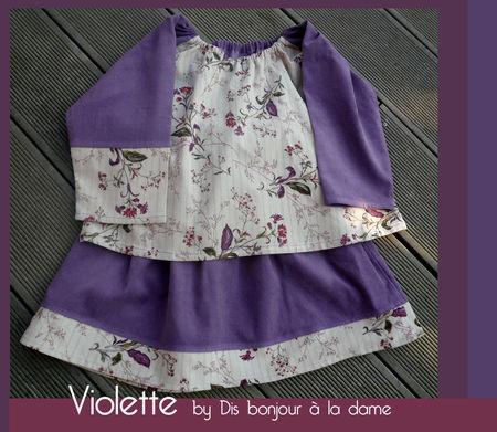 Violette_pour_Joli_Bazar_copie