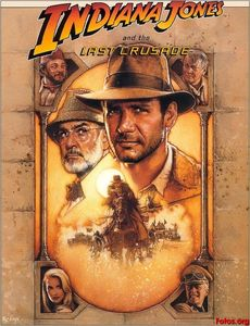 indiana_jones_and_the_last_crusade_poster1