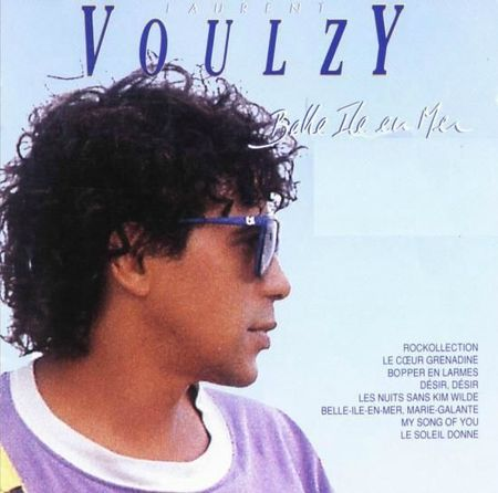 VOULZY 1