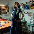 Atelier/cafe couture pour mamans en conges mat!