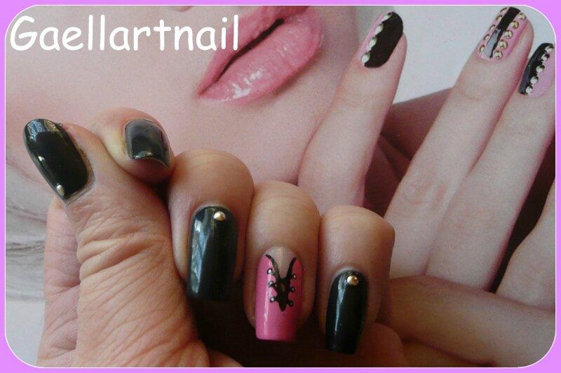 fashion nails6