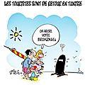 humour islam tunisie burka5290612