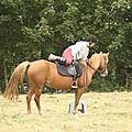 équitation de pleine nature - rallye équestre (181)