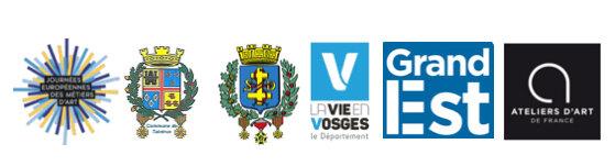 logos manif JEMA 2019