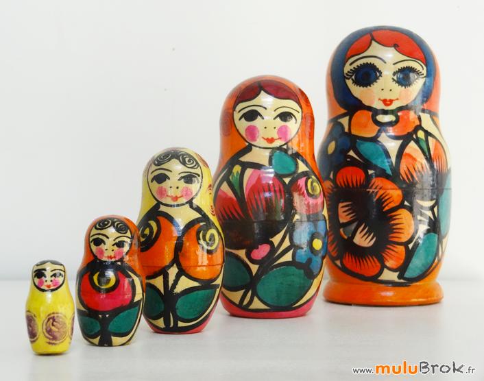 MATRIOCHKA-POUPEES-RUSSES-Vintage-1-muluBrok