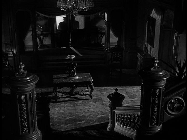 b9592ff543e8 Les Tueurs (The Killers) (1946) de Robert Siodmak - Shangols