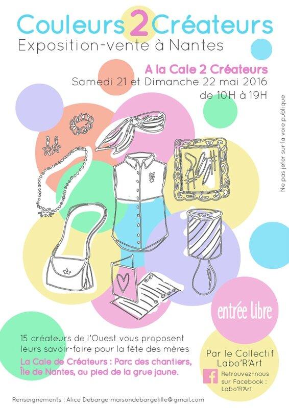affiche-flyer-couleurs-2-createurs-nantes
