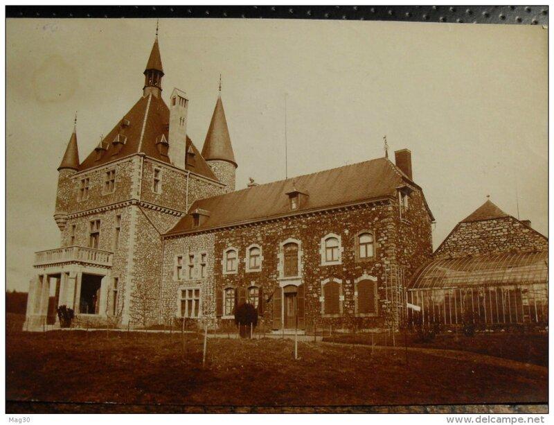 03 - château Le Trumly