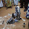 7-fete-du-vodoun-Ouidah-le-fetiche-est-le-vodoun--1- (1)
