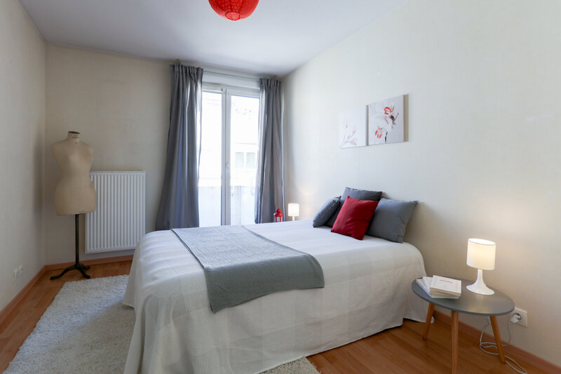 home-staging-grenoble-ile-verte-immobilier (6)