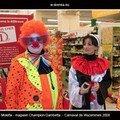 FamilleMolette-magasinChampion-Carnaval2008-019