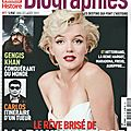 2012-07-ca_minteresse_biographies-france