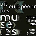 affiche-nuit-des-musees-2014