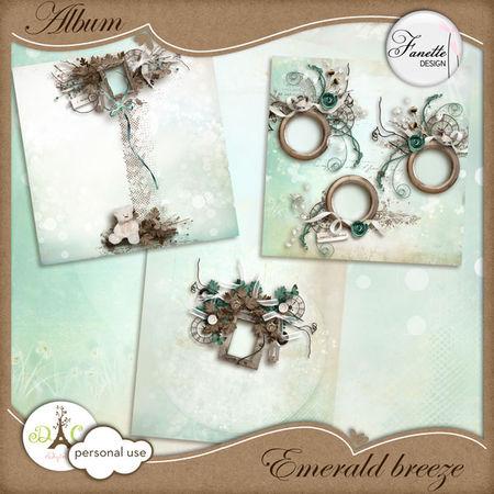 emeraldalb