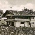 Goering (12)