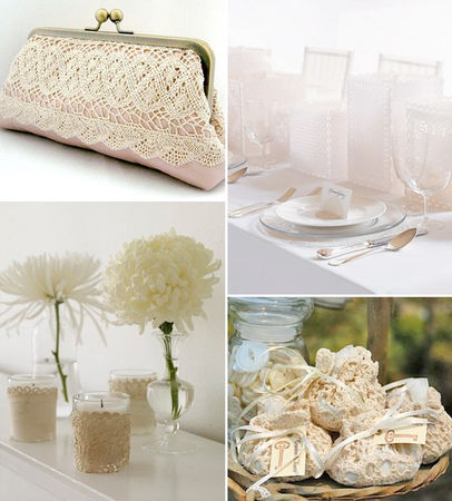 lace_doily_wedding_2