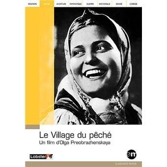Village-du-peche