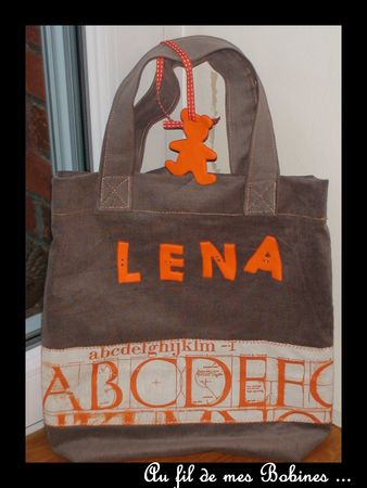 Sac_concours